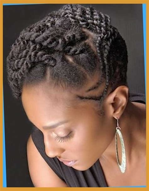 black braided hairstyles for short hair charming short short hairstyles with braids for black women hairstyles