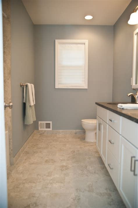 hall bathroom ideas master bathroom remodel with redesign and hall bathroom