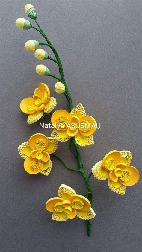 paper quilling orchid tutorial 13770258 1760565760857251 1820466036625976434 n jpg 540