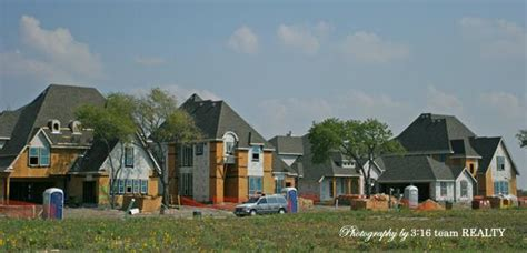 section 8 housing in frisco tx frisco tx real estate homes villages at stonelake