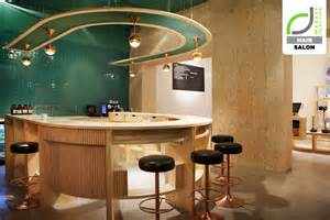 hair salons day spa stockholm sweden 187 retail design