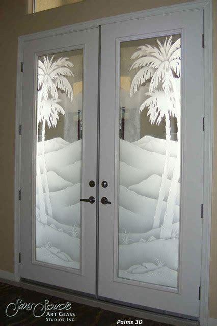 Glass Front Doors Glass Entry Doors Sandblast Frosted Frosted Glass Entry Door