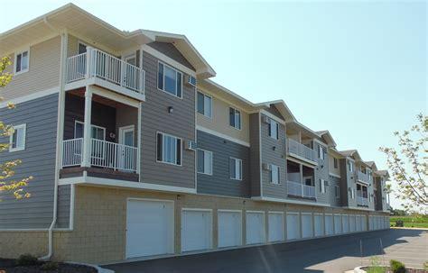 cedar square apartments saint cloud mn apartment finder cedar pointe apartment homes ii alliance building