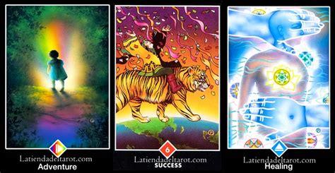 tarot osho zen osho 8484451763 tarot osho zen