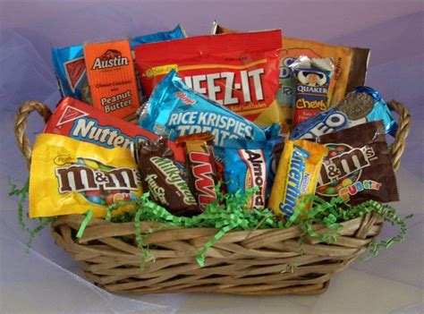 Snack Untuk Sidang Ataupun Wisuda 10 kado istimewa yang bisa kamu berikan ke teman saat wisuda
