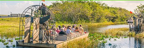 everglades and key west boats miami tours