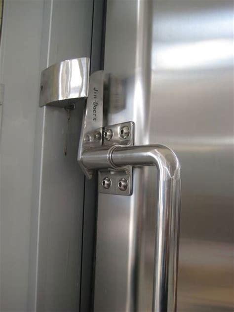 cold room sliding door hardware sliding cold room door china mainland refrigeration heat exchange parts