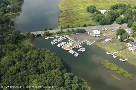 boats for sale in old lyme ct black hall marina in old lyme connecticut united states
