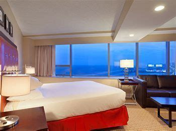 Room Deals In Atlantic City by Fantasea Resorts Atlantic Palace 2017 Room Prices Deals Reviews Expedia