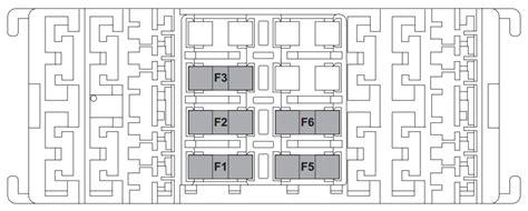 fiat 500l wiring diagram schematic symbols diagram fiat 500l od 2012 bezpieczniki schemat auto genius
