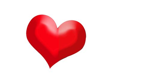 love symbol images reverse search love heart symbol clipart best