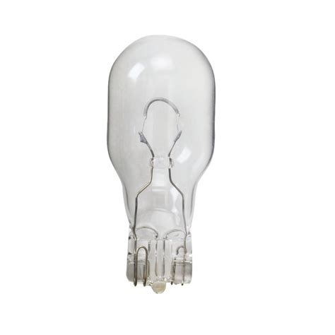 kichler lighting replacement parts kichler 10574clr modular low v xenon clear replacement