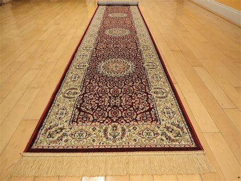 hallway rugs walmart 100 runner rugs trendy hallway u0026 rug lnh212l lyndhurst area rugs by safavieh better