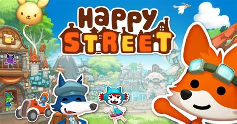 happy apk apk hack happy v2 0 1 apk