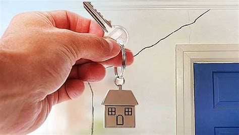 Oper Kredit beli rumah oper kredit begini cara amannya investasi