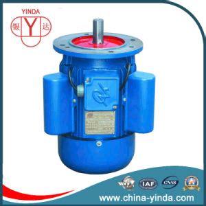 purpose capacitor single phase motor china iec general purpose single phase motor capacitor starting running china induction