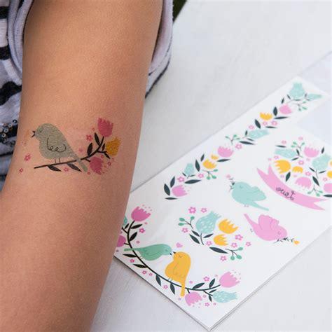 henna tattoo for love birds temporary tattoos rex dotcomgiftshop
