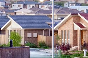 Affordable Housing Act by Central Canberra Our Canberra
