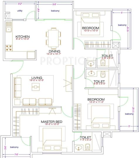 laurel floor plan nd laurel in varthur bangalore price location map