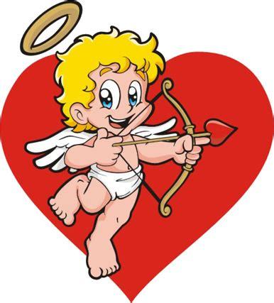 imagenes de corazones flechados por cupido cupidon images photos et illustrations pour facebook