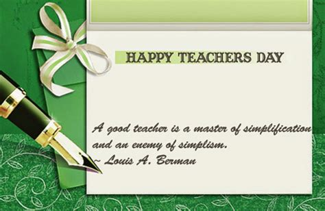 ideas for teachers day card image result for s day card