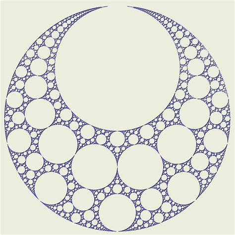 printable gasket templates search results for string art patterns printable