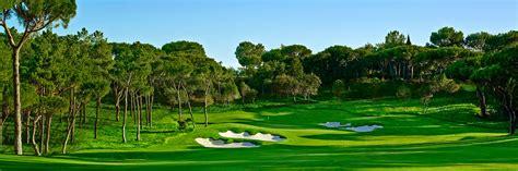 Golf Auto Portugal by Golf Holidays Golfasian Autos Post