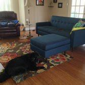 Thrive Furniture Reviews by Thrive Home Furnishings Closed 123 Photos 153