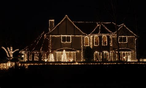 awesome picture of ludlow falls ohio christmas lights
