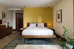 bedside lighting ideas pendant lights and sconces in the alluring bedroom pendant lighting hd images for your home