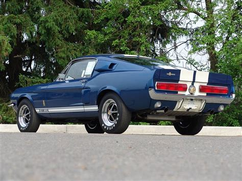 1967 shelby mustang gt350 1967 shelby gt350 resto for sale