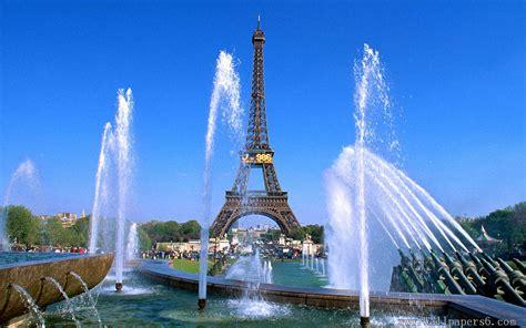 wallpapers for desktop paris paris buildings buildings wallpapers free download