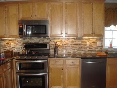 Oak Cabinets With Black Appliances Elegant Kitchen Kitchen Cabinets From China Reviews