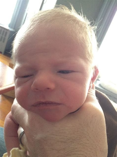 old ugly babies ugly babies really cranky dad s blog