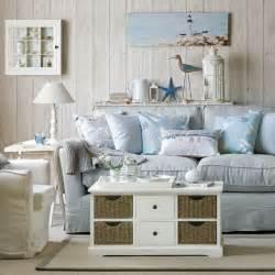 beach themed home decor ideas 14 excellent beach themed living room ideas decor advisor