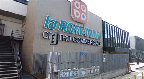 come arrivare al centro commerciale porta di roma centro commerciale romanina come arrivare confortevole