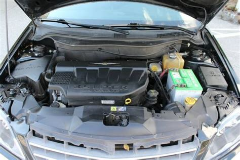 how does a cars engine work 2006 chrysler crossfire roadster auto manual 2006 chrysler pacifica pictures cargurus