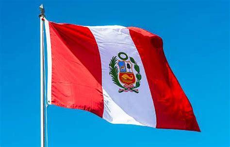 i e n 176 5122 jos 233 andr 233 s r 225 zuri est 233 ves de pachac 250 tec partes de la bandera peru historia partes y caracter 237