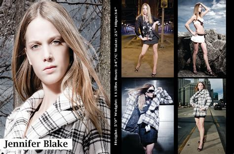 how to make a comp card 1000 images about model comp cards on models