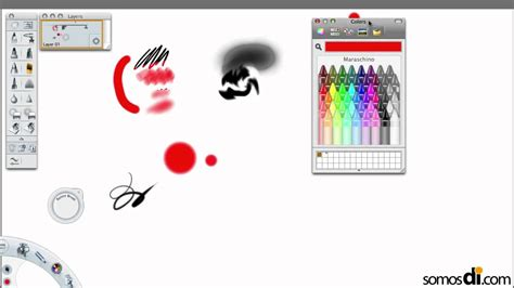 sketchbook undo introducci 243 n a sketchbook pro