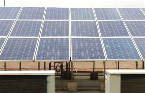 solar system home price india home solar power system india price
