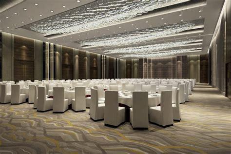 Lu Led Amara amara signature shanghai opens this winter luxe society