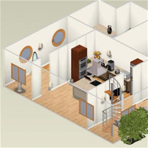 home design games free online for adults free home design home office design home theater