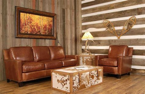 Southwestern Sofas by Southwest Sofas Rustic Western Southwest Sofas