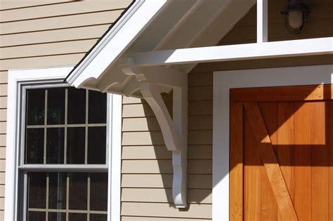 charles shafer barn renovation outbuildings