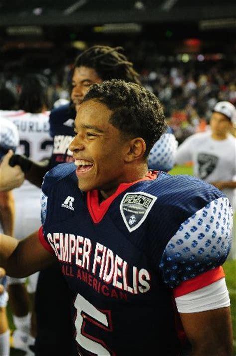 UCLA defends scholarship for Diddy's son – CollegeFootballTalk Jayhawks