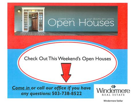 open houses this weekend open houses this weekend gearhart windermere stellar