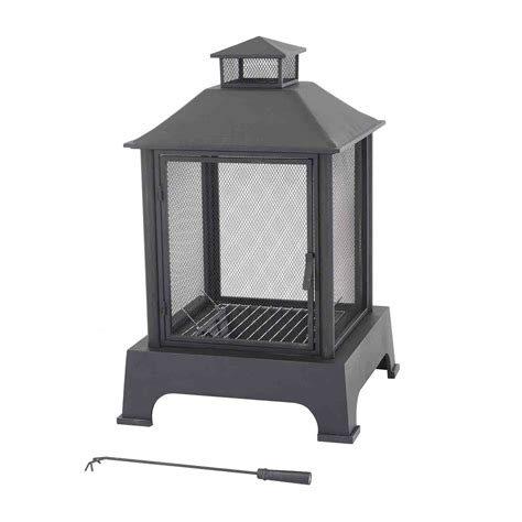 Patio Heaters Canada Awesome Propane Pit Canada Pits Patio Heaters Walmart Canada Pit Grill Ideas