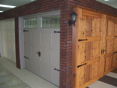 Garage Door Plano Tx Plano Overhead Garage Door Plano Tx
