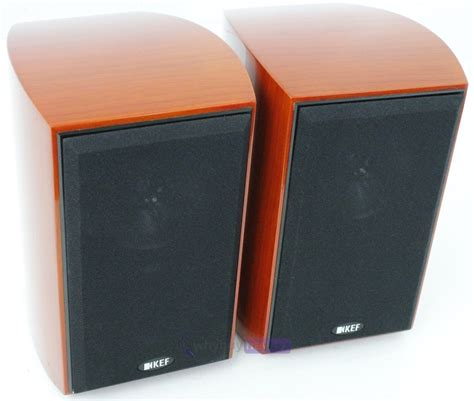 best kef bookshelf speakers 28 images best bookshelf